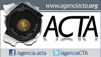 Mas noticias de ACTA Agencia de Noticias de la CTA